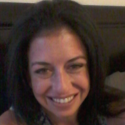 Alicia A. - Jacksonville Babysitter