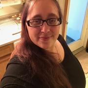 "Melinda M. - Syracuse <span class=""translation_missing"" title=""translation missing: en.application.care_types.child_care"">Child Care</span>"