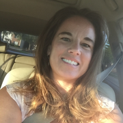 Courtney K., Nanny in Wilmington, NC with 20 years paid experience