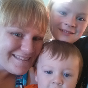 "Nikki M. - Yreka <span class=""translation_missing"" title=""translation missing: en.application.care_types.child_care"">Child Care</span>"