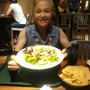 Karen J., Care Companion in Cupertino, CA with 43 years paid experience