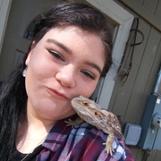 Kaitlyn R., Pet Care Provider in Emmett, ID 83617 with 2 years paid experience