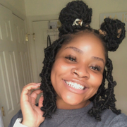 Imani E., Babysitter in Gilbertsville, PA with 5 years paid experience