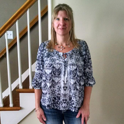 Brenda J., Babysitter in Latrobe, PA with 10 years paid experience