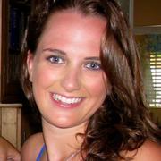 Megan O. - Morristown Nanny