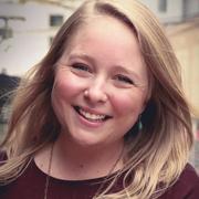 Beth K. - Portland Care Companion