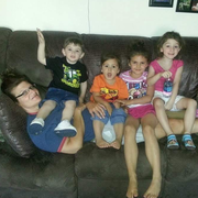 Tammy F., Babysitter in Glendale, AZ with 10 years paid experience