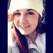 """Kylie W. - Wellsville <span class=""""translation_missing"""" title=""""translation missing: en.application.care_types.child_care"""">Child Care</span>"""