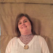 Ellen S., Care Companion in Alabaster, AL with 10 years paid experience