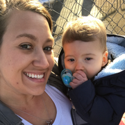 Sarah H., Babysitter in Myrtle Beach, SC with 10 years paid experience