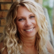 Shirley F., Babysitter in Anoka, MN with -25 years paid experience