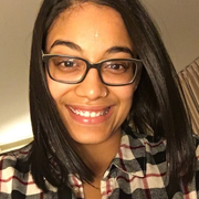 Junaisy C., Babysitter in West Orange, NJ with 11 years paid experience