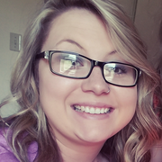 Angel T., Nanny in Millington, MI with 6 years paid experience