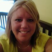Gwen S. - Cleveland Care Companion