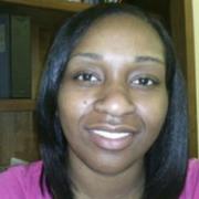 Tramiya O., Care Companion in Richmond, VA 23225 with 8 years paid experience