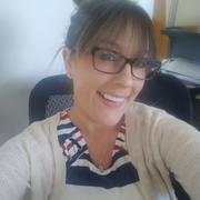 Amanda B. - Lebanon Babysitter