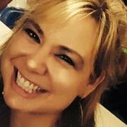 Jill M. - Mililani Babysitter