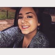 Brianna B., Babysitter in Hogansville, GA with 4 years paid experience
