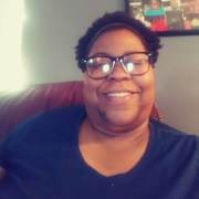 Dekovia M., Care Companion in Independence, LA with 17 years paid experience