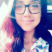 Alicia R. - Encinitas Nanny