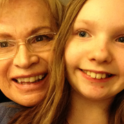 Deborah H. - Minneapolis Pet Care Provider