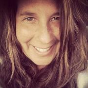 Deborah C. - Wilmington Babysitter