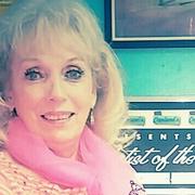 Marsha H. - Oak Ridge Nanny