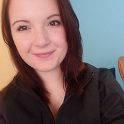 Jennifer W. - Klamath Falls Pet Care Provider