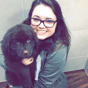 Olivia F., Pet Care Provider in Dacula, GA with 7 years paid experience