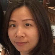 Qiao Amy W. - North Charleston Babysitter
