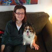Kelly K. - Rio Rancho Pet Care Provider