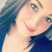 Jessica W. - Newman Lake Pet Care Provider