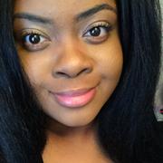 Shirreka S., Care Companion in Fredericksburg, VA with 2 years paid experience