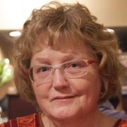 Ruth Anne C. - Chesapeake City Babysitter