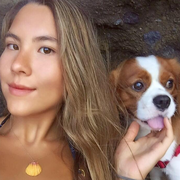 Alea K., Pet Care Provider in Honolulu, HI with 10 years paid experience