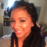 Sendora B., Babysitter in Hampton, VA with 12 years paid experience