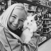 Alyssa J. - Brunswick Pet Care Provider