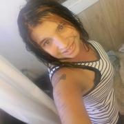 Marsha R. - Stinnett Babysitter