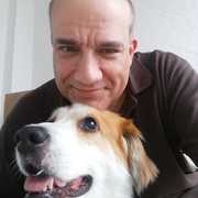 Ronald L. - Bradenton Pet Care Provider
