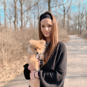 Jessica R., Pet Care Provider in Saint Charles, IL with 5 years paid experience