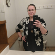 Kristina T., Babysitter in Leavenworth, KS with 14 years paid experience