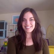 Erica B. - Los Angeles Babysitter