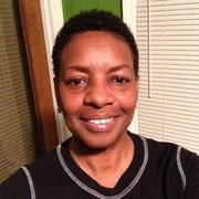 Shelia T. - Durham Babysitter