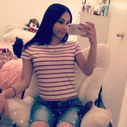 Estefania M., Babysitter in Bronx, NY with 0 years paid experience