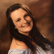 Hannah W. - Middlesex Babysitter