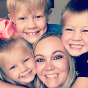 Chelsea L., Babysitter in Lubbock, TX with 6 years paid experience
