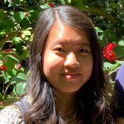 Jiayin D., Care Companion in Santa Monica, CA with 0 years paid experience