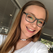 """Cassey E. - College Station <span class=""""translation_missing"""" title=""""translation missing: en.application.care_types.child_care"""">Child Care</span>"""
