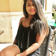 Lerissa
