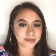 Ariel H., Babysitter in Austin, TX with 5 years paid experience